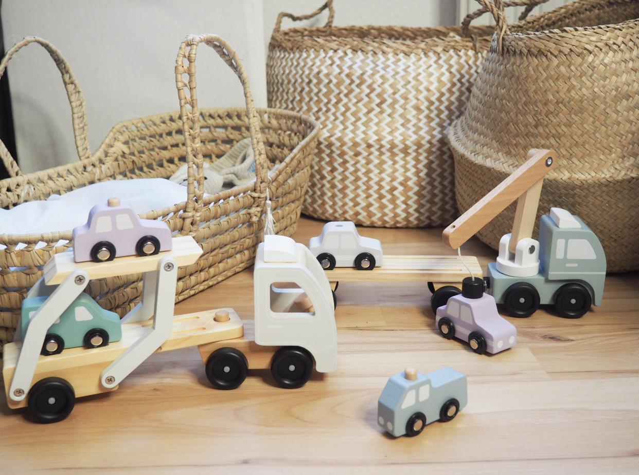 weihnachtsgeschenke f r kleinkinder bis 3 jahre von holzspielzeug bis dreirad paulinchen blog. Black Bedroom Furniture Sets. Home Design Ideas