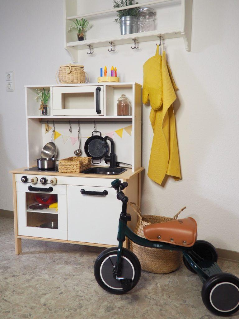 weihnachtsgeschenke f r kleinkinder bis 3 jahre von. Black Bedroom Furniture Sets. Home Design Ideas